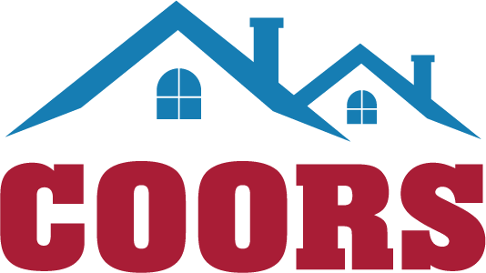 home construction by coors remodeling lafayette indiana