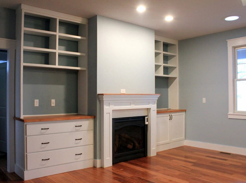 coors home remodeling lafayette indiana contractors
