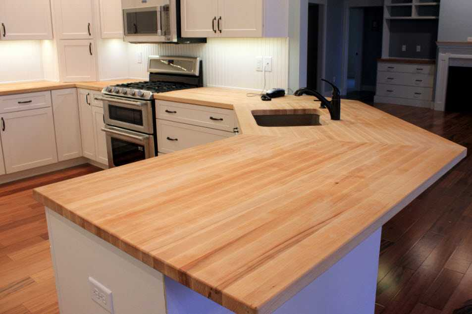 custom countertops by coors remodeling lafayette indiana