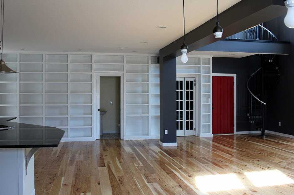 coors remodeling lafayette indiana custom built bookcases