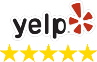coors home remodeling lafayette indiana yelp review badge