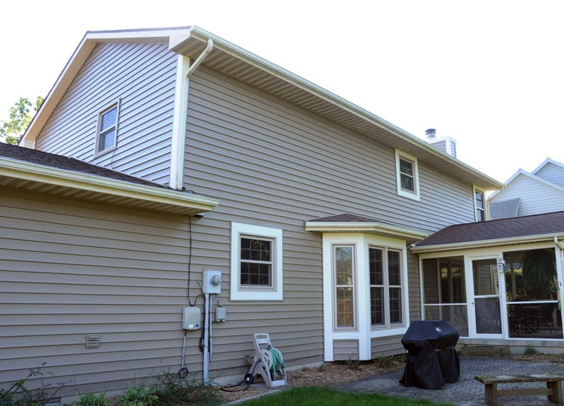 coors remodeling clemmens siding update lafayette indiana