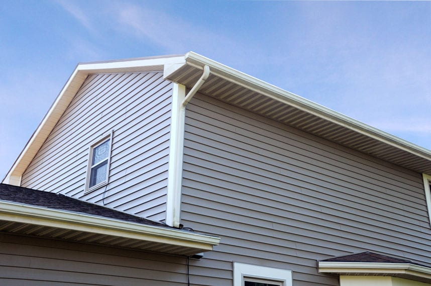 fresh new siding by coors remodeling lafayette indiana for the clemmens home