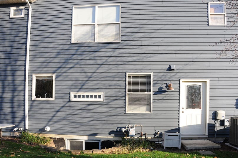 huston exterior after new siding from coors remodeling lafayette indiana