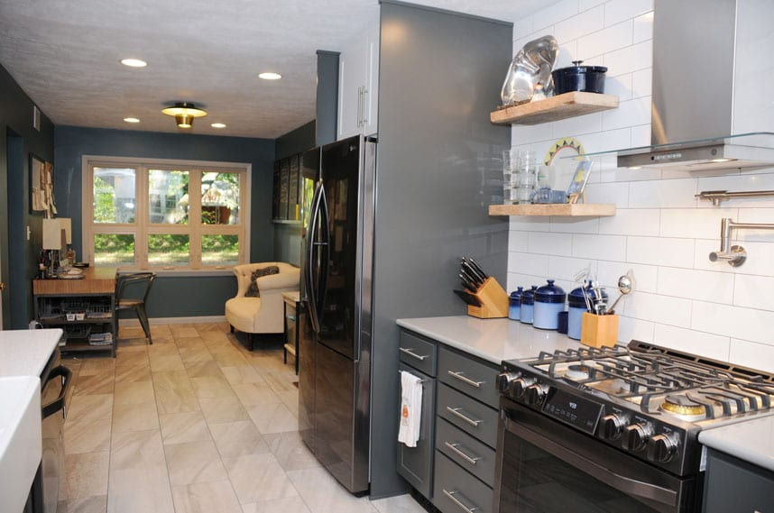 new perry kitchen update by coors remodeling
