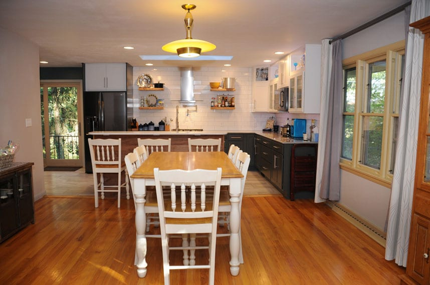 perry kitchen remodeling update coors lafayette indiana
