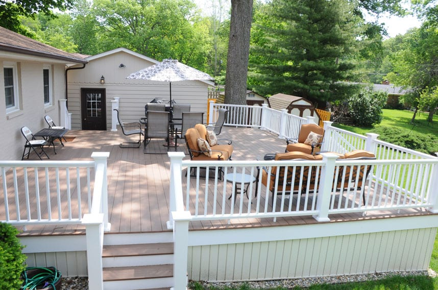 coors remodeling lafayette indiana ping outdoors expantion