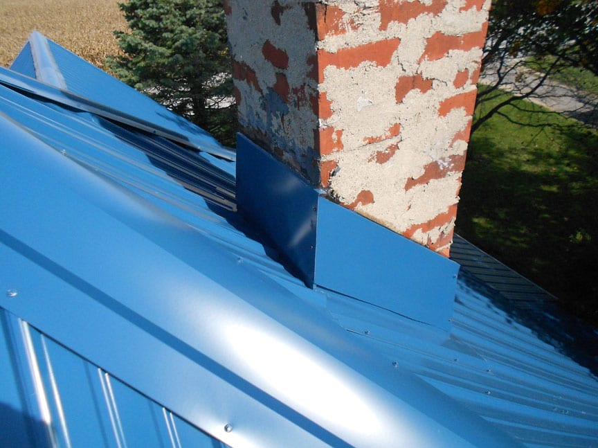 new hartman roofing remodel by coors remodeling lafayette indiana