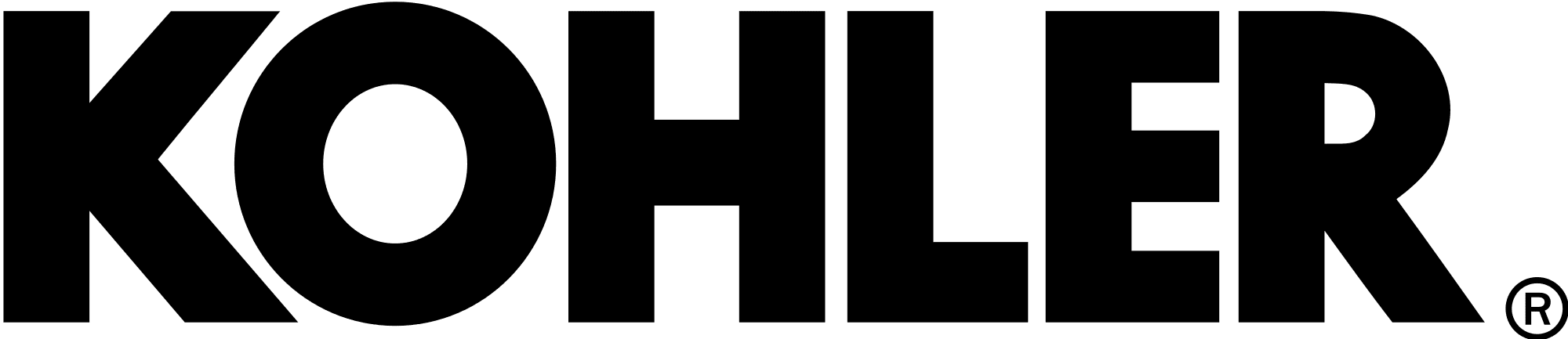 https://coorsexteriors.com/wp-content/uploads/2018/11/Kohler-Logo.png