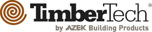 https://www.coorsexteriors.com/wp-content/uploads/2018/11/TimberTech-Logo.png