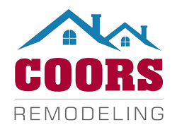 Coors Remodeling