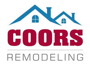 Coors-Remodeling-Logo