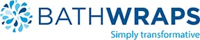 https://coorsexteriors.com/wp-content/uploads/2019/01/Bathwraps-Logo.jpg