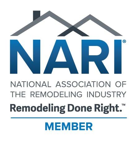 NARI_Member Logo_2016_Full_RGB